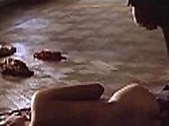 Forced hazel camfrog scenes from regular movies 2
