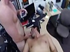 Gay sexy tight ass huge cock men aja orgy sex movies Not short bus slow, just &039it&039s
