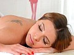 SapphicErotica Pretty Lesbians Doing It Right Free Video from www.SapphicLesbos.com 29
