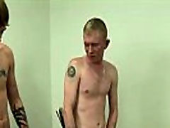 Fully sissy girl naked men free woodman casting free eglis sax video wastandij man sax videos hot surfer porn full
