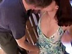Weekend latex stuhl sex video 2