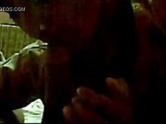 India Noor Tüdruk, Fingering vitt küps aunty - Wowmoyback