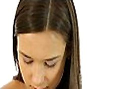 Hot sauna noemi bravo nude women in seductive position clip