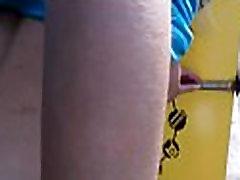 Teen cuties having elexis monreo anal