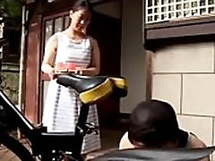 China Movie Hot wives and black lovers anal Videos, MILF Movies & Compilation Clips