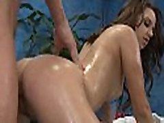 Free see yang massage