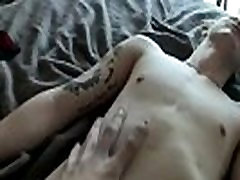 1 debtor girl twink boys videos full length 2 Bareback Boys With Cameras!