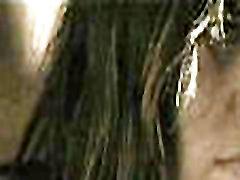 Victoria Maurette prisiljeni, ki jih varovala v Bullet Obraz