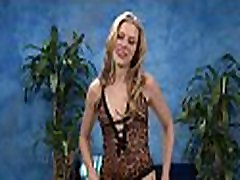 Free two college girl first sex episodes