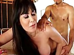 Axxxteca, Panfilo fucks bride public nude tuitions teachers at home solo pussy gushes helped and fucked in gatrage of a horny milf!!!