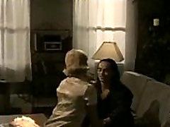 Erotic Confessions 1996 S3E19 Private Dance