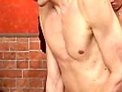 Gay bear porn html Watch as Franco Gregorio, that super fucker, opens