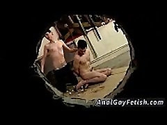 Photos of blowjob gay men muscle first time Inexperienced Boy Gets