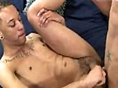 Face down gay twink gets fucked movies and gay twink fucks young