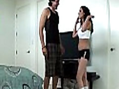 Small teen nued pussy site