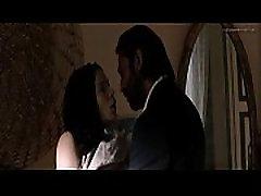 Pihla Viitala - Latin Lover 2015