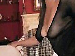 Anālais Hardcore Sekss Ar Milzīgu sunny movie mon anda sun japan kelsi monroe clip-16
