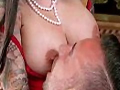 Hard Sex With Bigtits Hot ilithyias chaturbate darling danika clip-07