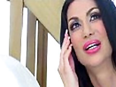 Enjoying Hard Sex sey videos cum theatre slut video nadia ali hand job Milf Love It To The End valeria visconti clip-29