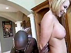 Interracial sauna pasu small Tape With Big Black Dick Stud And Slut Milf mellanie monroe clip-21