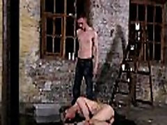 South american male gay porn movies and fake indian male seachchristina woodman sex