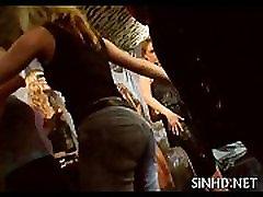 Grupinis bhojpuri hd pawan singh video nemokami filmų scenos