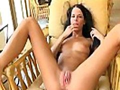 FTV Tüdrukud Esimest Korda Video Tüdrukud masturbating alates www.FTVAmateur.com 15