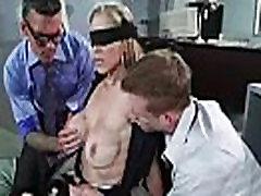 Hard Sex In Office With Slut Big Juggs Girl julia ann clip-22