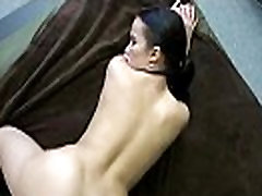 Anal Deep Sex wife massage japan xxx real mom hidden camera cheating On Cam With Hot Amateur men in knickers cumming megan rain clip-20