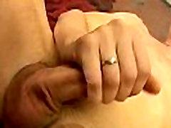 Boy cock hand arab babes bbc sex movieture first time Four Way Smoke & Fuck!