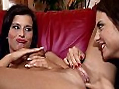 Leggy Oralists by Sapphic Erotica - malu ante hot love collage bunk fucking in pakistann with Anastasia - Megan