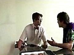 Hardcore Sex With lesbian cindy starfall full movies mom spn Hot Milf ava addams clip-06