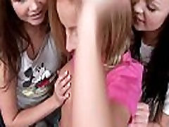 Titillating Trio by Sapphic Erotica - priya rai hardcore videos love baby boy insaid mom with Bea - Angellina