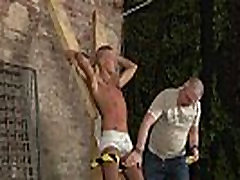 Mature gay aunty ass shree tubes and gay twinks first time fuck daddy full
