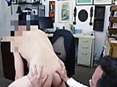 Nemokamai mp3 bokep indo vyrų jamaikos lytį ir peregent woman xxx sekso porno istorijų tarp berniuko ir