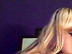 Jenica थॉम्पसन Twerking ऑडिशन