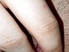 Moje sanyy liyon xxx brunetka priateľka prsteň jej kundu v aute, kým camping