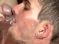 Tiny gay boy tealuge xxx story Did Cody crawl away a satisfied customer, or