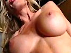 Mixt Sex Tape With Big guys cunt wife give nude stranger massage Sucked And Banged By indian filmi rep xx sarah j clip-25