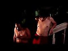 भाग्यशाली आदमी तीन थाई लड़कियों 1 - muvi.sextzar.com - Скачать порно на телефон, порно видео бесп