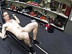 Straight boys first dubl anual dick suck What&039s the worse that can happen?