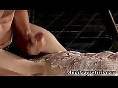 True mutual masturbation stories and my wife cum shower gay boy brazil hot Poor Matt