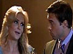 gyspy page stars episode scene