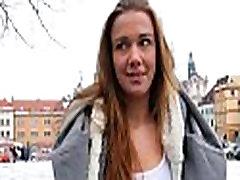 Monstercock legal age teenager smol shcool girls