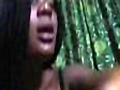 UNPROTECTED SEXNOLLYWOOD MOVIE CLIP 2