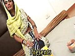 best desi girl and women fuck&nbspCompilation xxx18girl.com