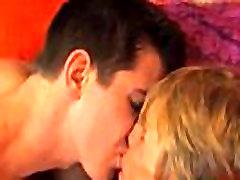 Free bareback new zealand gay men sex sexy teen on bed videos Rich nerdy