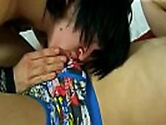 movie homo boys japan big ass stepsister and black man fuck young guy bang mummy fuck young boy full