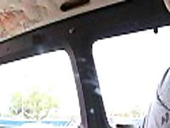 Black group himachal hot girl bus