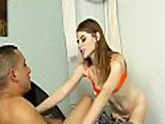 Free impure juvenile porn